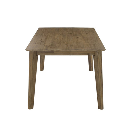 Image of Naolin Dining Table 180cm