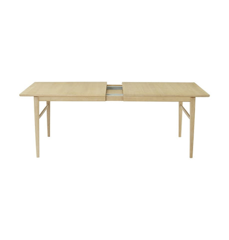 Image of Hampton Extendable Dining Table