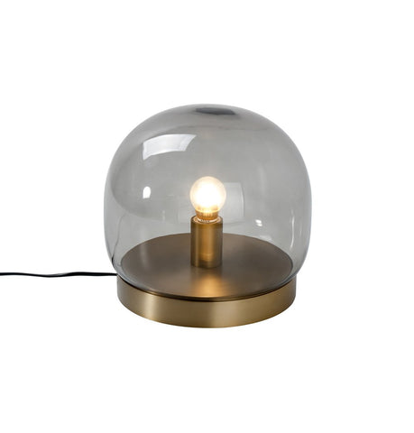 Image of Kaja Table Lamp