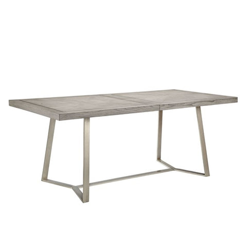 Image of Boulder Dining Table