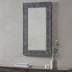 Ashton Framed Mirror