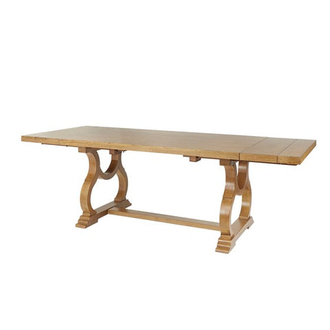 Image of Linburg Extension Dining Table