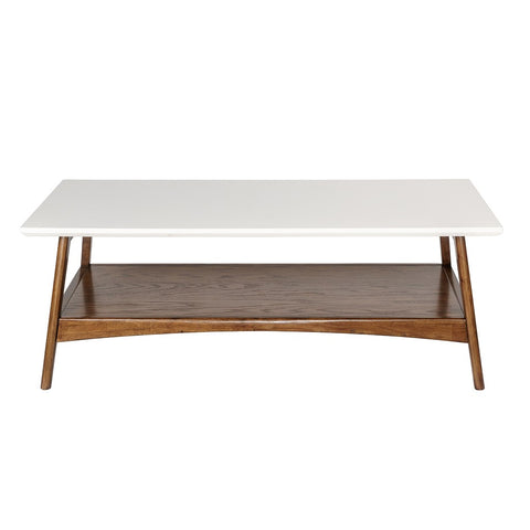 Image of Parker Coffee Table