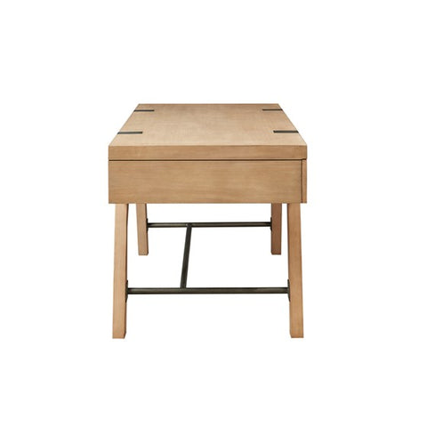 Albion Writing Desk (ETA 01/20/2021)