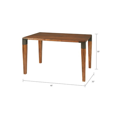 Frazier Dining Table