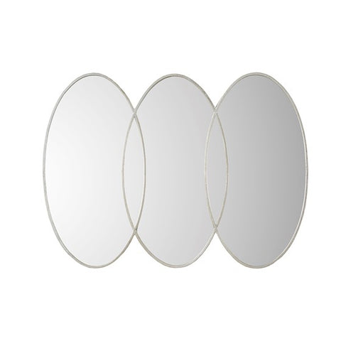 Eclipse Decor Mirror