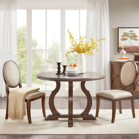 Cornerstone Meteora Dining Table