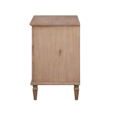 Image of Victoria Night Stand