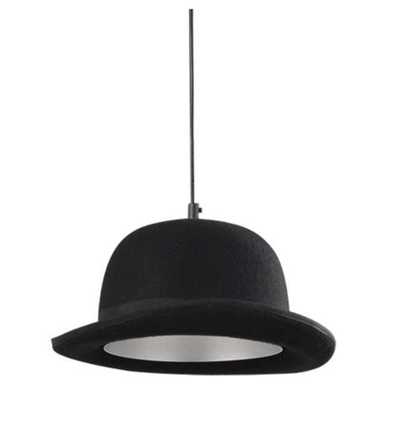 Image of Jeeves Pendant Lamp - Reproduction