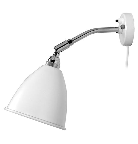 Image of Bestlite BL7 Wall Lamp - Reproduction