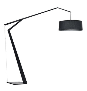 Jayce Floor Lamp
