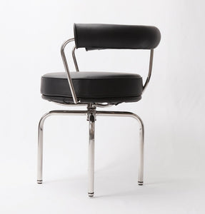 LC7 Swivel Chair - Reproduction