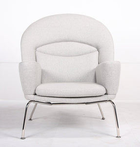 Aodh Lounge Chair