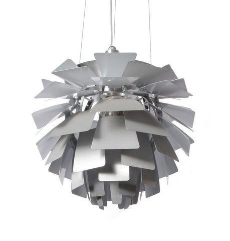 Artichoke Pendant Light - Reproduction