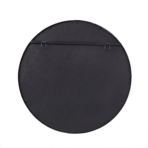 Image of Katonah Round Accent Mirror