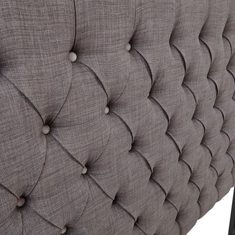 Image of Amelia Upholstery Headboard (Almost Gone)