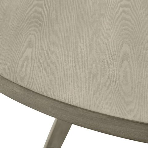 Image of Elmwood Natural Dining Table