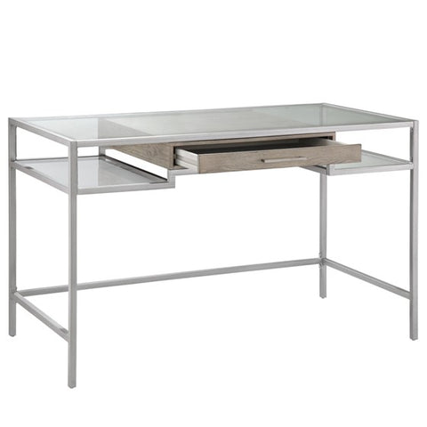 Adela Writing Desk (ETA 11/4/2020)