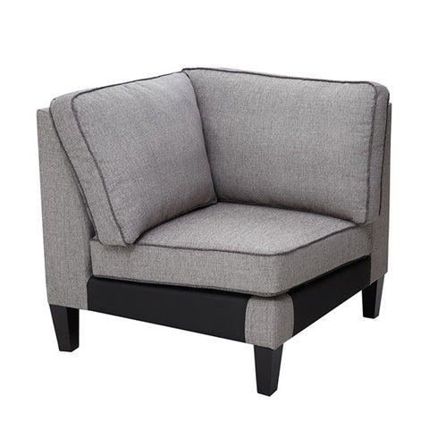Image of Gordon Modular Sofa Corner