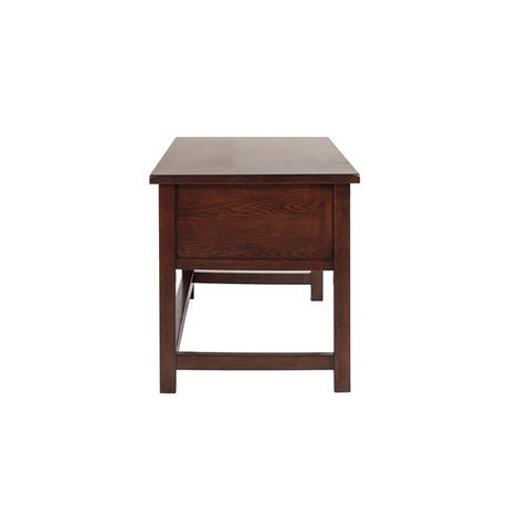 Image of Lake Oak Desk