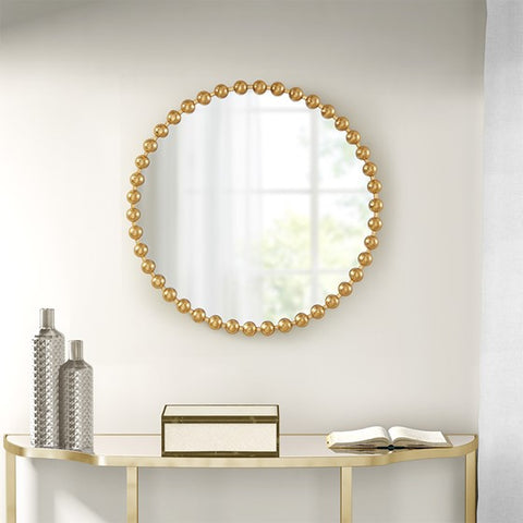 Marlowe Decor Mirror (ETA 11/18/2020)