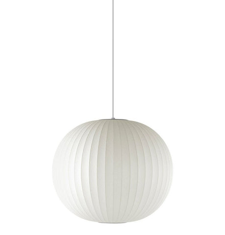 Bubble Ball Pendant Lamp - Reproduction