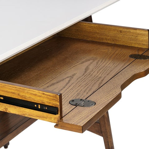 Image of Parker Writing Desk (ETA 10/07/2020)