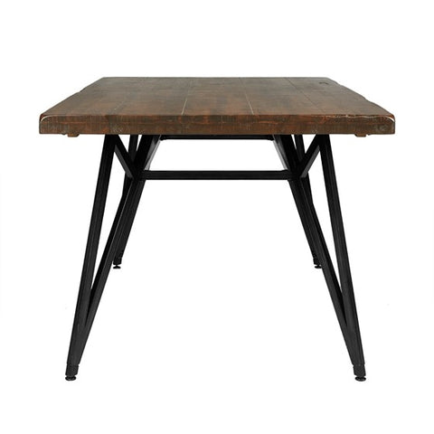 Trestle Dining/ Gathering Table ETA 10/07/2020