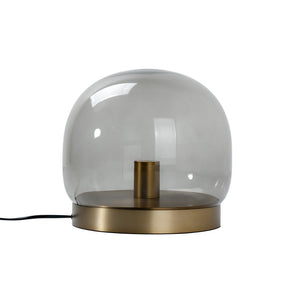 Kaja Table Lamp