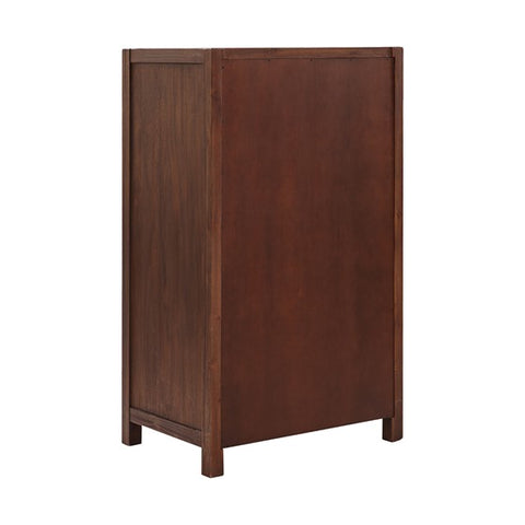 6-Drawer Harbor House Hammond Tall Dresser