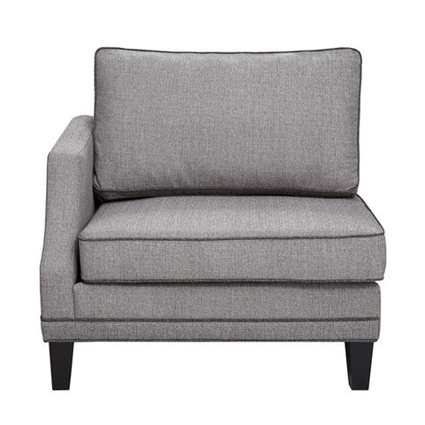 Image of Gordon Modular Sofa Left Arm