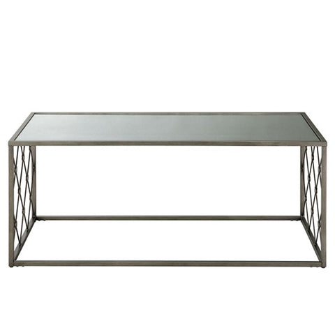 Image of Coyne Coffee Table
