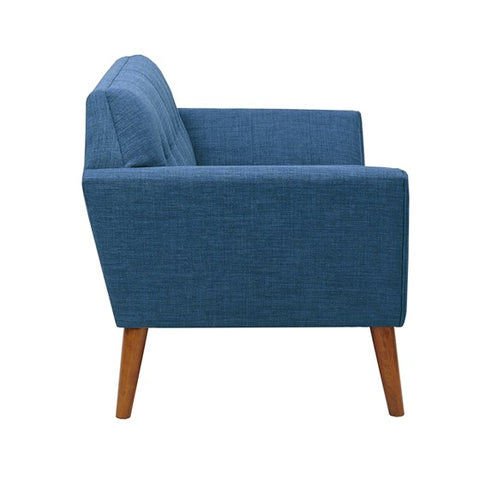 Newport Loveseat Blue (ETA 10/6/2020)