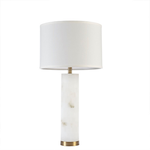 Image of Prague Table Lamp
