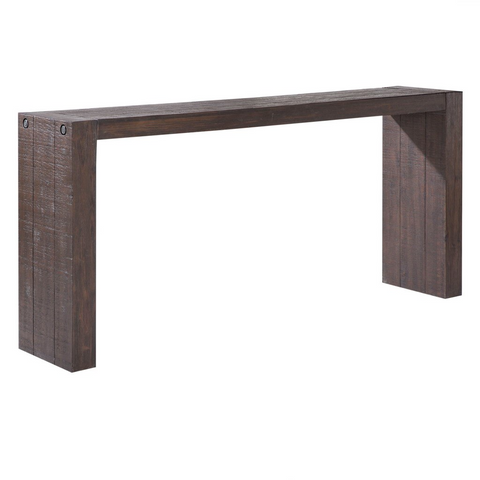 Image of Monterey Console Table