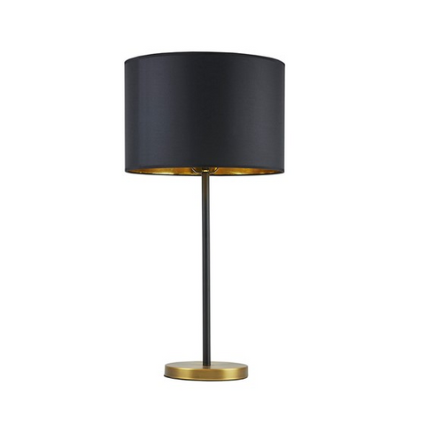 Hunts Table Lamp