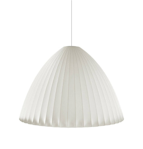 Bubble Umbrella Pendant Lamp - Reproduction