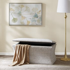 Bijou Storage Bench (Almost Gone)