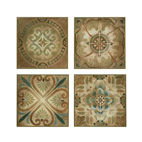 Bella Tiles Deco Box Set