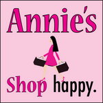 Annie's Frugal Finery