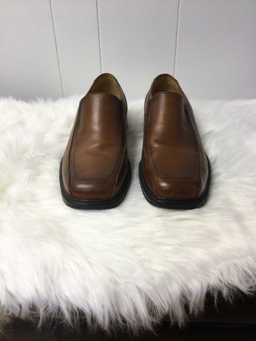 10 Dockers Loafers