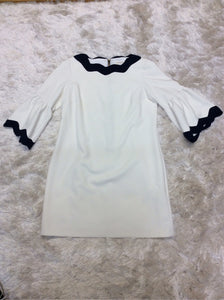 Size 14 Sail To Sable Dress