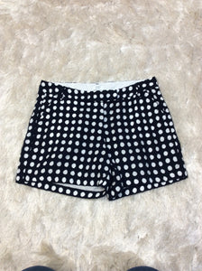 Size 10 Crown & Ivy Shorts