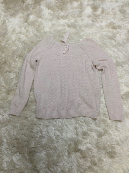 Size XXL Lauren Conrad Sweater