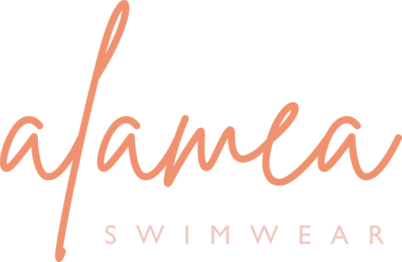 Alamea Swimwear | Bikinis, one pieces and bodysuits designed with love in Miami, FL/