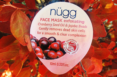 Best Face Masks for Fall Skincare