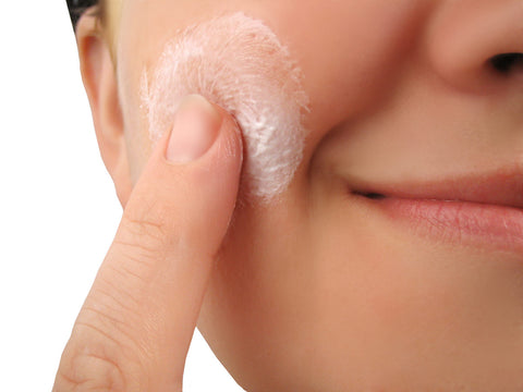 Moisturizing Face Mask