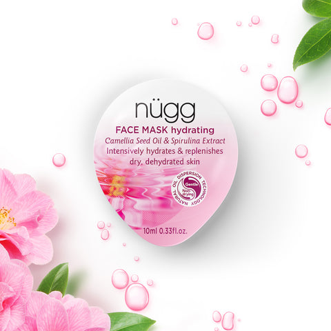 hydrating-face-mask-nugg