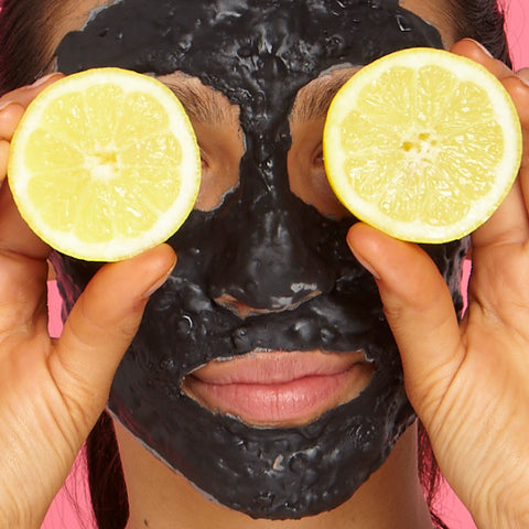 black-charcoal-peel-off-face-mask-nügg
