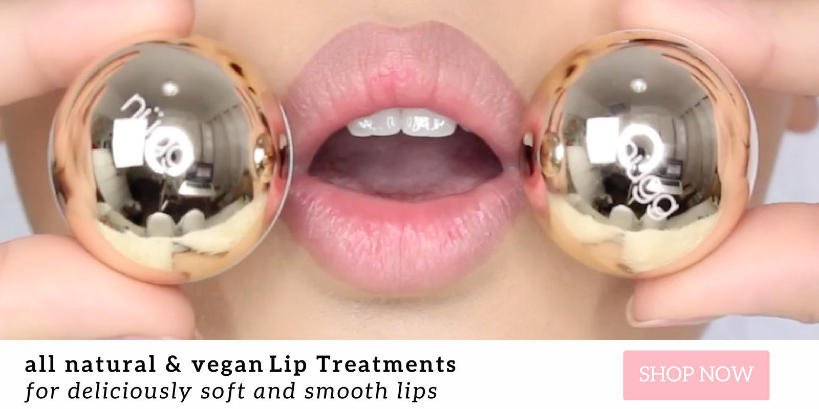 lip-treatment-for-dry-chapped-lips